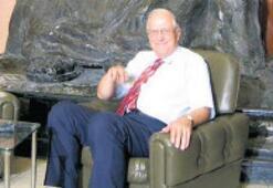Prof. Dr. Ülkü Azrak yaşamını yitirdi Hukukun üstünlüğüne adanmış bir ömür