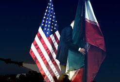 ABD ile İran arasında körfezde sıcak temas Gerilim artıyor...