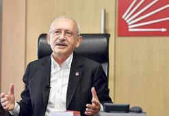 'Erdoğan davet ederse  toplantıya giderim'