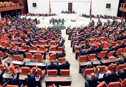 Fahiş fiyat artışına 100 bin TL ceza