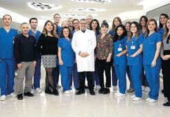 Corona virüs tedavisinde kök hücre umut veriyor 20 hastaya uygulandı bir hasta iyileşti