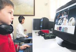EBA TV - TRT izle, dersleri takip et EBA dersleri başladı