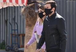 Son dakika... Siyah maskelerle ilgili çok kritik uyarı