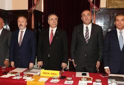 Galatasaray yönetimi maaşlarda indirime gitmek için görüşmelere başlıyor