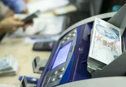 Temel ihtiyaç kredisi başvuru sonuçları ne zaman açıklanır Geri ödeme ne zaman