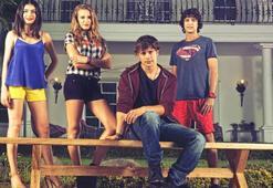 Medcezir dizisi yeniden TV ekranında Medcezir dizisi konusu ve oyuncu kadrosu