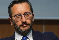 Başsavcılıktan Cumhuriyet Gazetesinin haberine ilişkin açıklama geldi