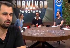 Gökhan Özdemir kimdir Survivor Panaroma sunucuları kimlerdir Survivor Panaroma yorumcusu Gökhan ne iş yapıyor