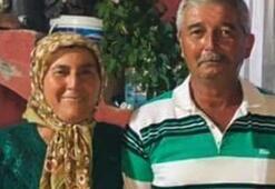 Taş ocağındaki kazada 1 işçi hayatını kaybetti