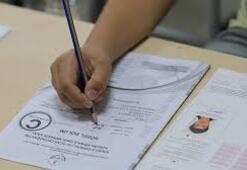 LGS ne zaman Liselere Geçiş Sınavı ertelendi mi