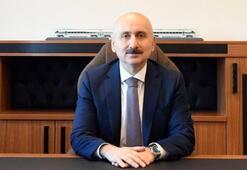 Son dakika: Bakan Karaismailoğlu açıkladı 3 ay uzatıldı...
