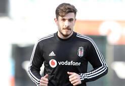 Son dakika | Beşiktaştan Dorukhan Toköz açıklaması
