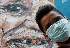 Son dakika haberi... Canlı blog | Dünyada neler oluyor Corona virüse dair son gelişmeler