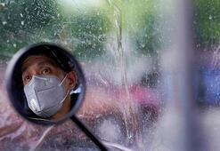 Dünyayı şoke eden soru Çin corona virüs salgınını daha önce durdurabilir miydi
