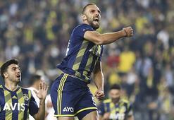 Fenerbahçe, Muriqiden 25 milyon Euro bekliyor