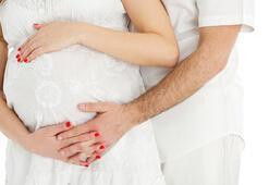 Hamilelikte cinsel ilişkiye girilir mi İşte doğru bilinen 7 yanlış
