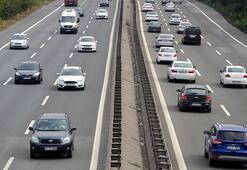 Milyonlarca araç sahibini ilgilendiriyor 1 Nisanda sona erdi ama...
