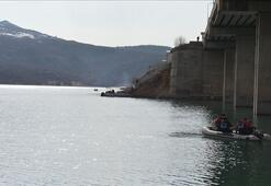 Tarımsal sulamanın başladığı Konyada barajlar doluluk oranıyla yüzleri güldürüyor