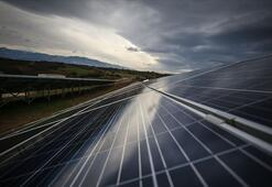 Güneş enerjisi sektörü Kovid-19 sonrasına hazırlanıyor