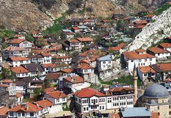 Türkiyenin 5 kültür mirası daha UNESCOda