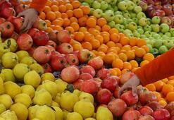 BM Gıda ve Tarım Örgütü: Kovid-19 gıda sistemini etkileyebilir