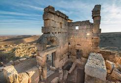 Türkiyenin 5 kültür varlığı daha UNESCO listesinde
