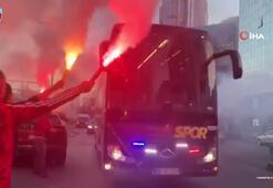Kayserispor futbola Hasret