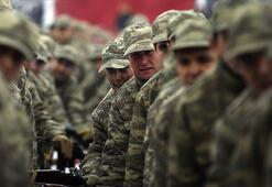 Askerlik celp ve terhis tarihleri ertelendi mi Milli Savunma Bakanı Hulusi Akar açıkladı