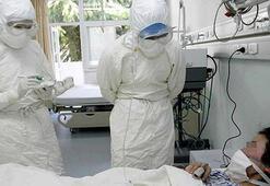 Dünya genelinde corona virüs vaka sayısı 2 milyon 200 bini aştı