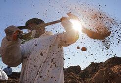 Son dakika | Canlı blog: Corona virüste dünyada yaşanan son gelişmeler