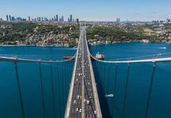 Son dakika | İstanbulda corona virüs tedbirleri Vali Yerlikaya açıkladı