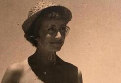 Caroline Koçun annesi corona virüsten hayatını kaybetti
