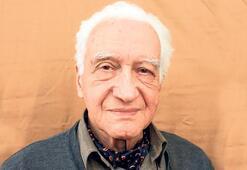 Tarihçi ve yazar Koloğlu'na veda