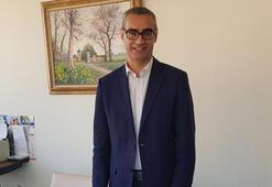 Evine kabul ettiği vatandaş Fransız belediye başkanını çırılçıplak soydu