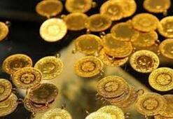 Altının gram fiyatı ne kadar oldu 18 Nisan Çeyrek altın fiyatları ne kadar