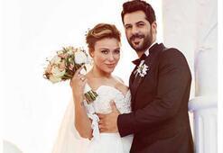 Ziynet Sali kimdir, nereli Ziynet Salinin eşi Erkan Erzurumlu kimdir, kaç yaşında Eşi ile yaş farkı nedir