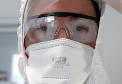 Corona virüs salgını için korkutan açıklama: İkinci dalga gelebilir