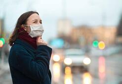e-Devlet Ücretsiz maske başvurusu nasıl yapılır Ücretsiz maske kodu nasıl alınır