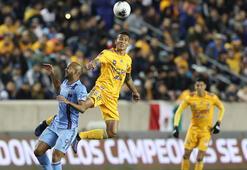MLS maçları 8 Hazirana kadar başlamayacak