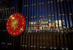 Cumhurbaşkanlığı tarafından İstanbul'dan dünyaya sevgi konseri