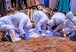 Son dakika | Canlı blog: Bilanço çok ağır: 3 ülkede 20 bini aşkın ölüm...