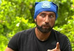 Survivor Yasin Obuz kimdir Gönüllüler yarışmacısı Survivor Yasin kaç yaşında, nereli