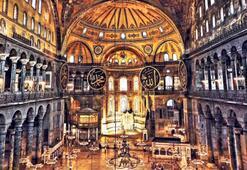 İstanbul'dan dünyaya konser