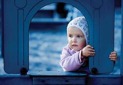Bebeklerde Otizm Belirtileri Neler Otizm Nasıl Anlaşılır