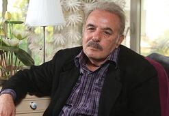 Ferdi Tayfur, tedavisi için Antalyaya davet edildi