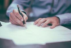 Mektup ve Zarf Nasıl Yazılır İstifa, Niyet Mektubu Örnekleri