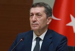 Milli Eğitim Bakanı Selçuk öğrencilerin sorularını yanıtladı: Tatil konusunda endişeye gerek yok