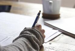 Otobiyografi Nasıl Yazılır Otobiyografi Başlığı Nasıl Hazırlanmalı