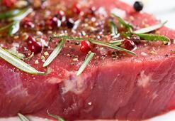 Et Nasıl Marine Edilir Dana, Kuzu, Tavuk Ve Kırmızı Etlerin Marinesi