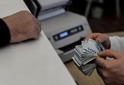 2. faz sosyal yardım parası e-Devlet sorgulaması nasıl yapılır 1000 TL yardım parası başvuruları nereden ve nasıl yapılacak